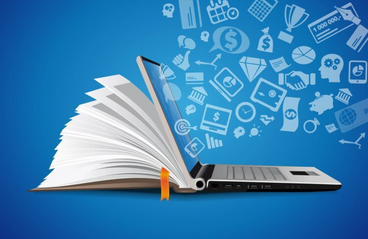 Online education trends for 2020 and the up and coming decade