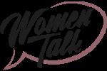 Womentalk.club. Сотрудников нужно брать на работу не по гендерным признакам, а на основе их навыков