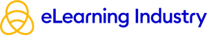 elearningindustry. Consistency and systematic approach are the two principles