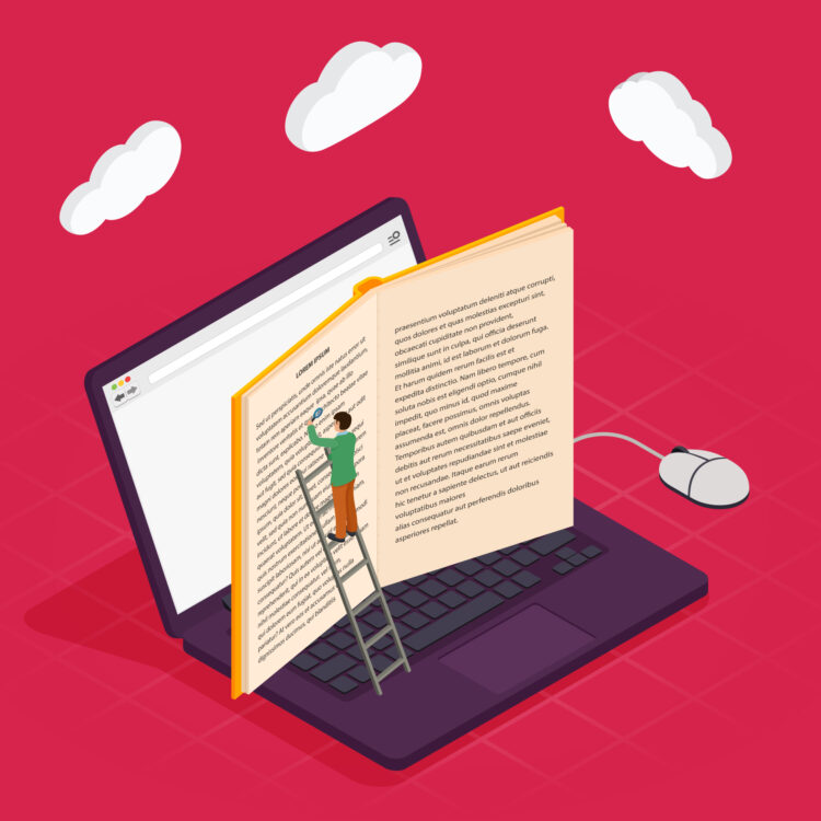 An overview of today's online education platforms: from Coursera toiTunesU