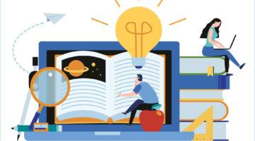 Обзор современных площадок онлайн-образования: от Coursera доiTunesU