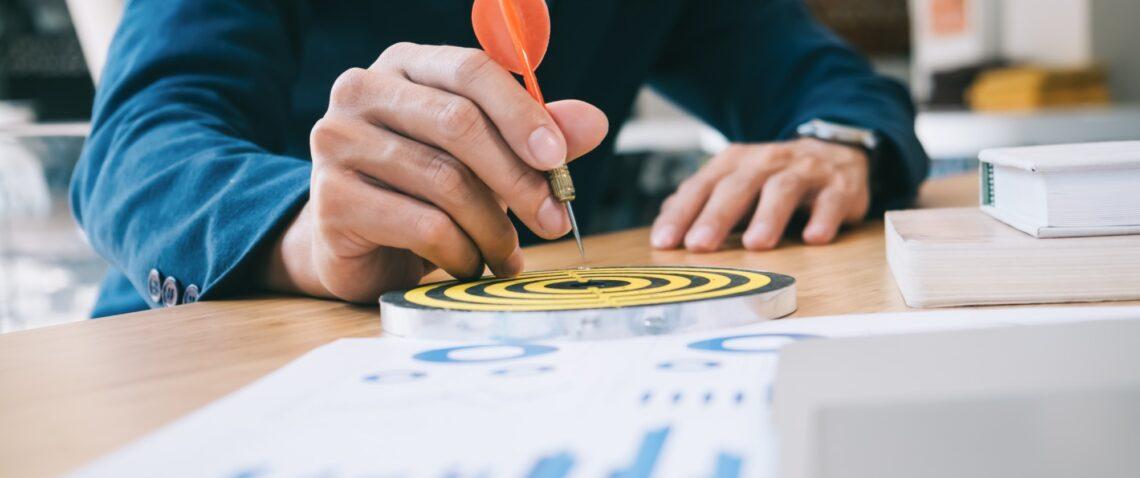 Почему будущее вашей карьеры — за концепцией непрерывного обучения