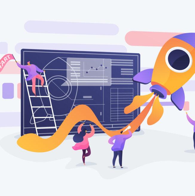 Самые перспективные EdTech-стартапы осени 2021